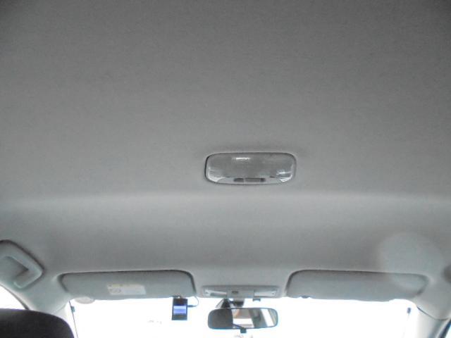 スポーツ 切替式4WD SDナビ フルセグTV Tスポイラー 純18AW クルコン キーレスオペレーション パドルシフト AFS オート付HIDライト ドラレコ Bカメラ(23枚目)