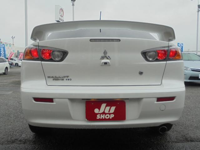 スポーツ 切替式4WD SDナビ フルセグTV Tスポイラー 純18AW クルコン キーレスオペレーション パドルシフト AFS オート付HIDライト ドラレコ Bカメラ(25枚目)
