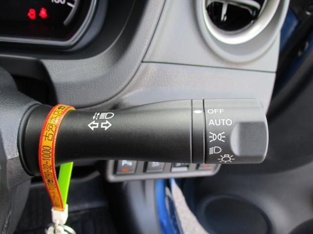 X フルセグナビ Bカメラ エマージェンシーブレーキ LDW オートライト SW付ハンドル ETC コーナーソナー 前後ドラレコ インテリキー ウィンカーミラー(5枚目)
