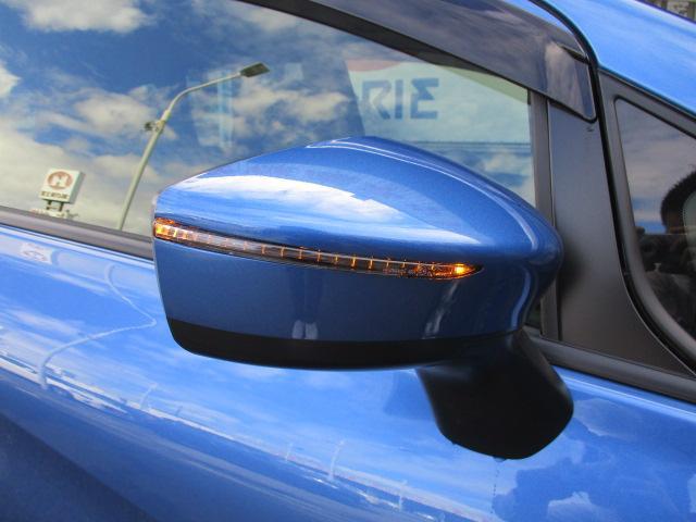 X フルセグナビ Bカメラ エマージェンシーブレーキ LDW オートライト SW付ハンドル ETC コーナーソナー 前後ドラレコ インテリキー ウィンカーミラー(12枚目)