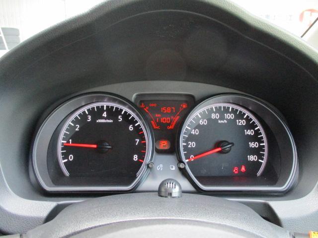 X フルセグナビ Bカメラ エマージェンシーブレーキ LDW オートライト SW付ハンドル ETC コーナーソナー 前後ドラレコ インテリキー ウィンカーミラー(13枚目)