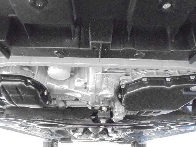 X フルセグナビ Bカメラ エマージェンシーブレーキ LDW オートライト SW付ハンドル ETC コーナーソナー 前後ドラレコ インテリキー ウィンカーミラー(32枚目)