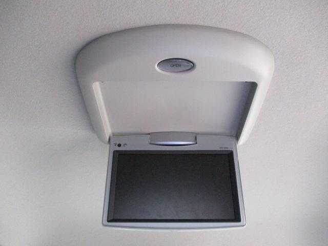Z SDナビ フリップダウンモニター ビルトインETC HIDライト フォグ 純エアロ&16AW シェードガラス 左側電動ドア シェードガラス デュアルオートAC Bカメラ(4枚目)