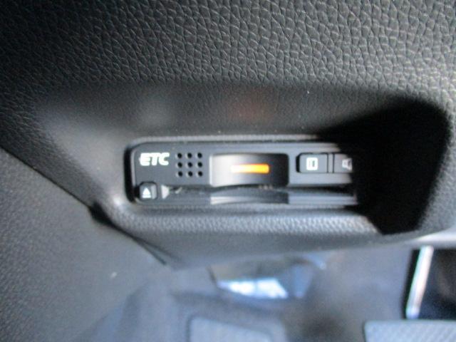 15X・Lパッケージ フルセグインターナビ あんしんPKG クルコン ハーフレザーシート スマートキー オート付LED&フォグ シェードガラス ビルトインETC CTBA 8エアバッグ Bカメラ(7枚目)