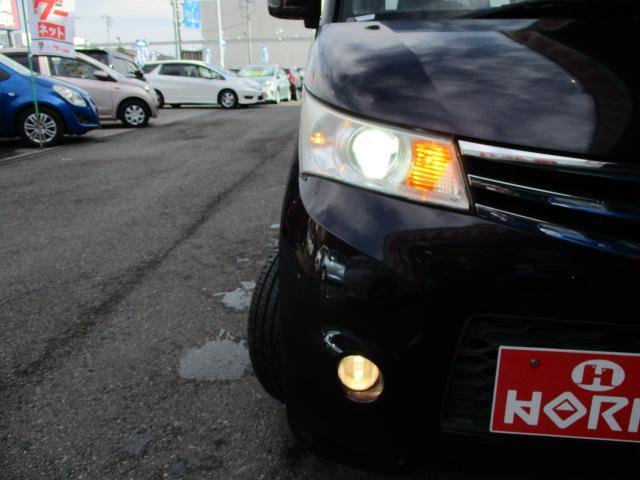 「日産」「ルークス」「コンパクトカー」「茨城県」の中古車16
