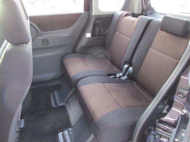 「日産」「ルークス」「コンパクトカー」「茨城県」の中古車25