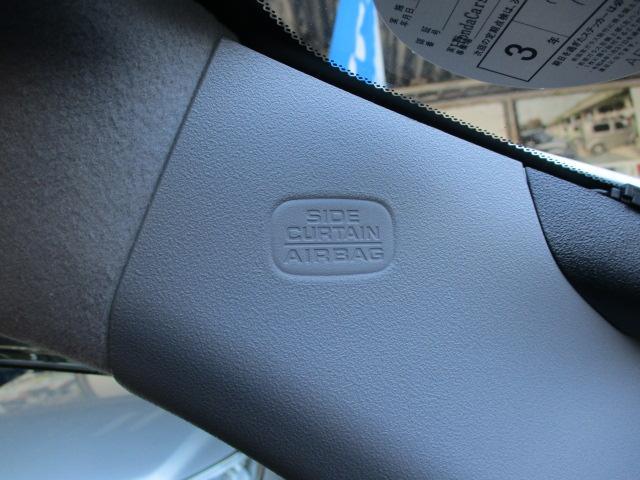 e:HEVベーシック フルセグナビ スマートキー オート付LEDライト 前後ドライブレコーダー 8エアバッグ 横滑り防止 ライトレベライザー オートエアコン ドアバイザー(8枚目)