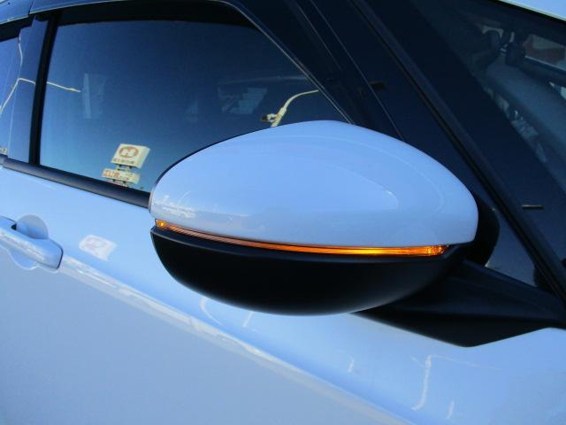 e:HEVベーシック フルセグナビ スマートキー オート付LEDライト 前後ドライブレコーダー 8エアバッグ 横滑り防止 ライトレベライザー オートエアコン ドアバイザー(16枚目)