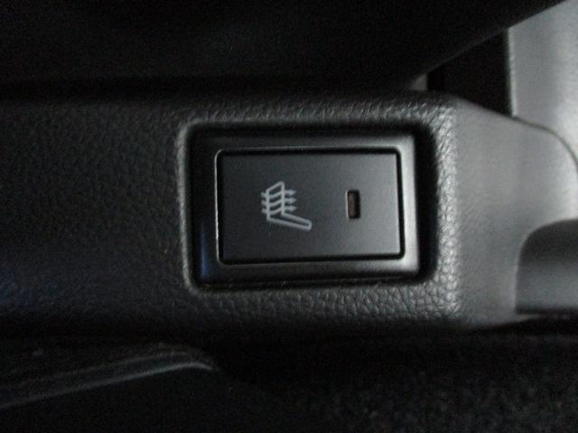 RSt MOPナビ ENKEI製17AW HKS製マフラー パドルシフト D席シートヒーター キーレススタート ETC パドルシフト SW付革巻ステア 全周囲カメラ(9枚目)