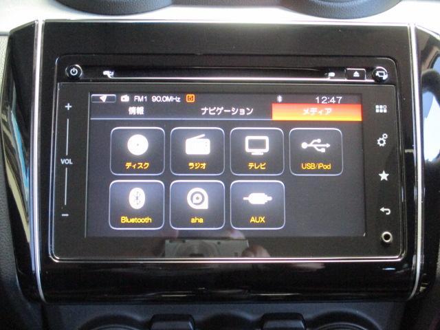 RSt MOPナビ ENKEI製17AW HKS製マフラー パドルシフト D席シートヒーター キーレススタート ETC パドルシフト SW付革巻ステア 全周囲カメラ(13枚目)