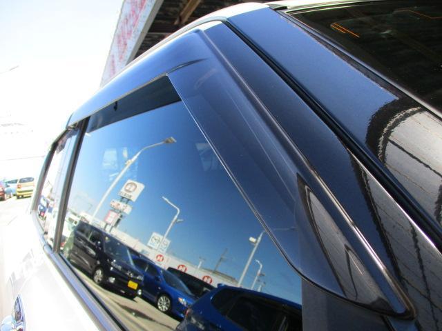 RSt MOPナビ ENKEI製17AW HKS製マフラー パドルシフト D席シートヒーター キーレススタート ETC パドルシフト SW付革巻ステア 全周囲カメラ(18枚目)