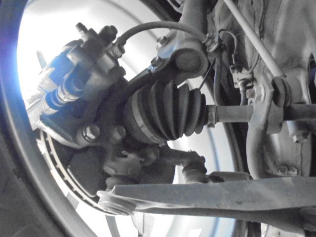 RSt MOPナビ ENKEI製17AW HKS製マフラー パドルシフト D席シートヒーター キーレススタート ETC パドルシフト SW付革巻ステア 全周囲カメラ(45枚目)