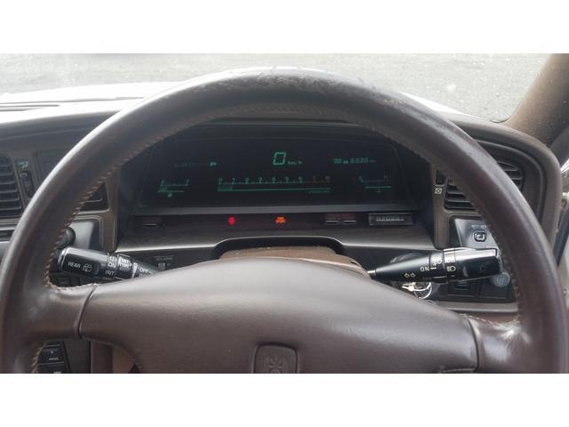 「トヨタ」「マークII」「セダン」「栃木県」の中古車12