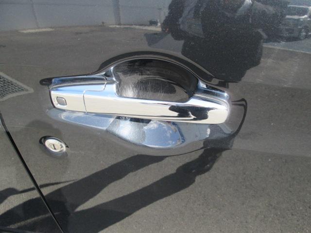 HYBRID XSターボ 衝突被害軽減ブレーキ 2WD(8枚目)