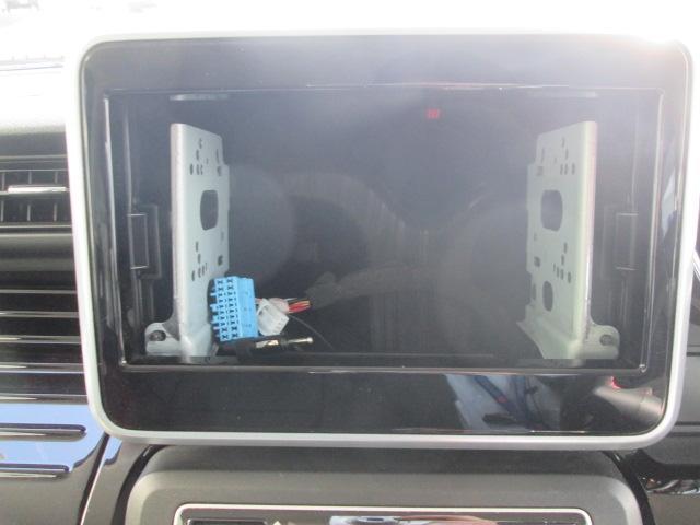 HYBRID XSターボ 衝突被害軽減ブレーキ 2WD(17枚目)