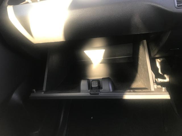 HYBRID FZ CDプレーヤー シートヒーター 4WF(28枚目)