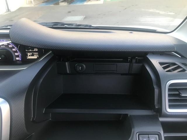GX2 2型 衝突被害軽減ブレーキ 後席両側電動スライドドア(26枚目)