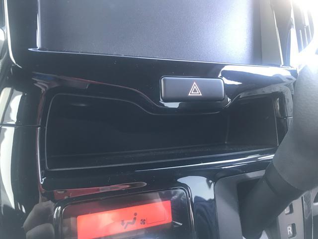 GX2 2型 衝突被害軽減ブレーキ 後席両側電動スライドドア(31枚目)