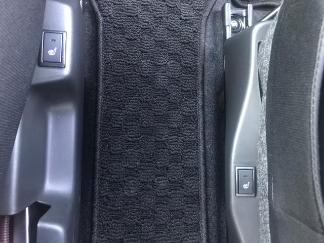GX2 2型 衝突被害軽減ブレーキ 後席両側電動スライドドア(36枚目)