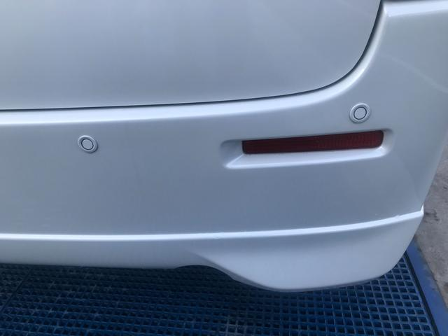 GX2 2型 衝突被害軽減ブレーキ 後席両側電動スライドドア(55枚目)