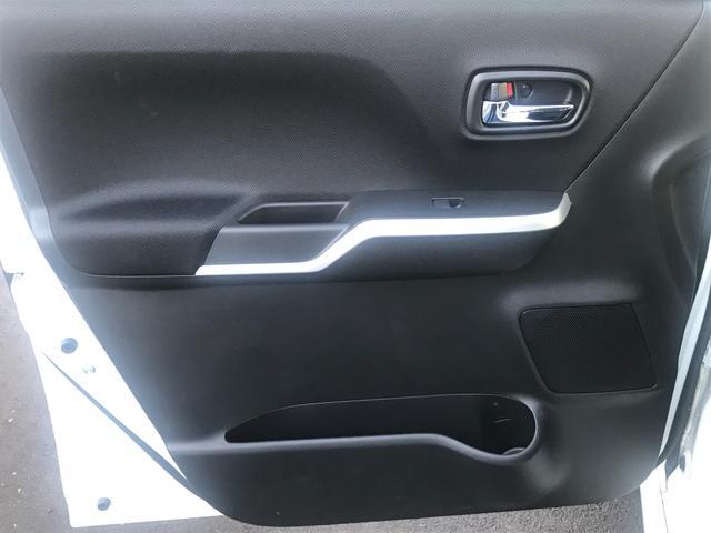 GX2 2型 衝突被害軽減ブレーキ 後席両側電動スライドドア(64枚目)