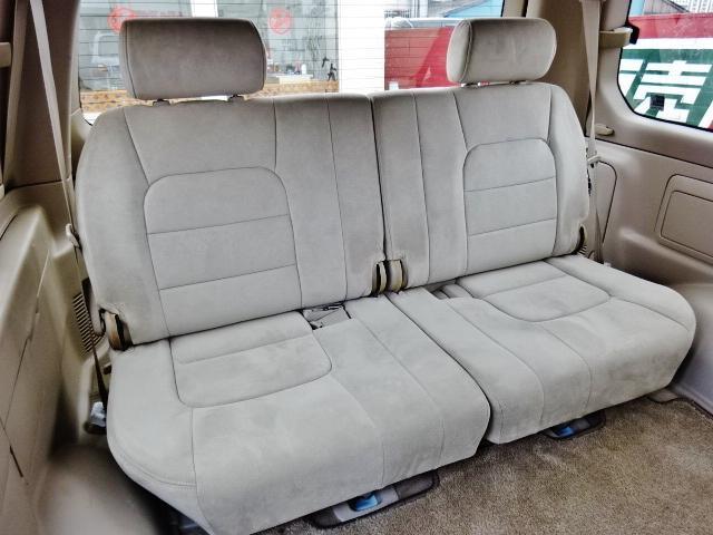 トヨタ ランドクルーザー100 VXリミテッド 誕生50周年記念特別仕様車