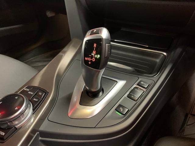 「BMW」「3シリーズ」「セダン」「茨城県」の中古車11
