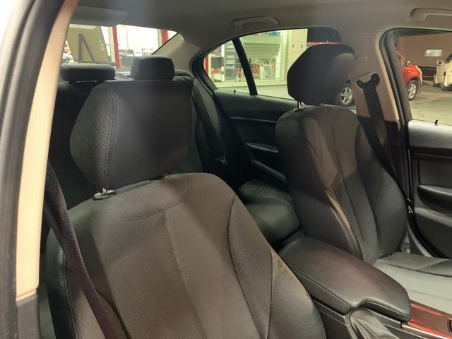 「BMW」「3シリーズ」「セダン」「茨城県」の中古車13
