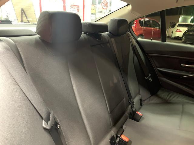 「BMW」「3シリーズ」「セダン」「茨城県」の中古車14