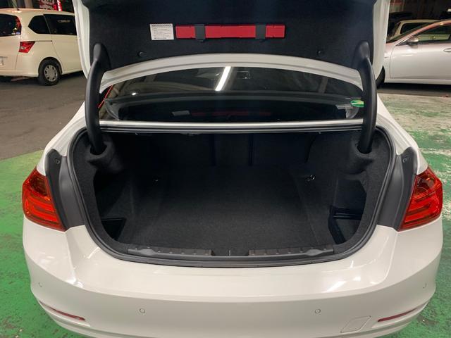 「BMW」「3シリーズ」「セダン」「茨城県」の中古車18