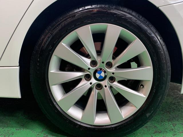 「BMW」「3シリーズ」「セダン」「茨城県」の中古車20