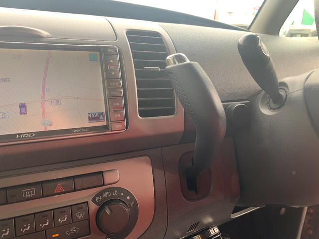 カスタムVS キーフリーシステム スマキー ベンチS 盗難防止システム ABS オートエアコン(11枚目)