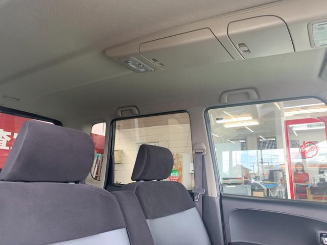 カスタムVS キーフリーシステム スマキー ベンチS 盗難防止システム ABS オートエアコン(12枚目)