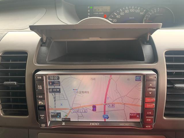 カスタムVS キーフリーシステム スマキー ベンチS 盗難防止システム ABS オートエアコン(26枚目)