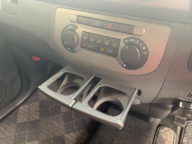 カスタムVS キーフリーシステム スマキー ベンチS 盗難防止システム ABS オートエアコン(29枚目)
