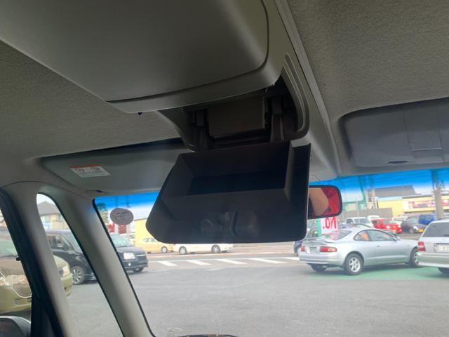 カスタムVS キーフリーシステム スマキー ベンチS 盗難防止システム ABS オートエアコン(32枚目)