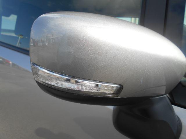 ハイブリッドFZ LEDヘッドライト オートライト プッシュスタート(22枚目)