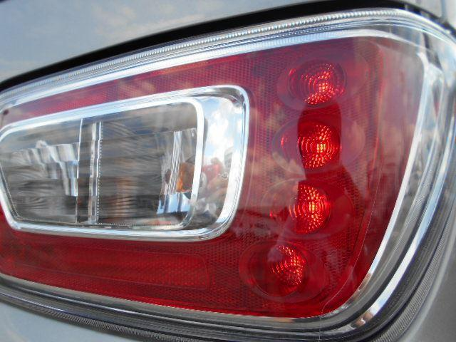 ハイブリッドFZ LEDヘッドライト オートライト プッシュスタート(23枚目)