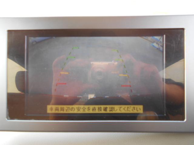 日産 エルグランド VG ワンオーナー タイミングチェーン