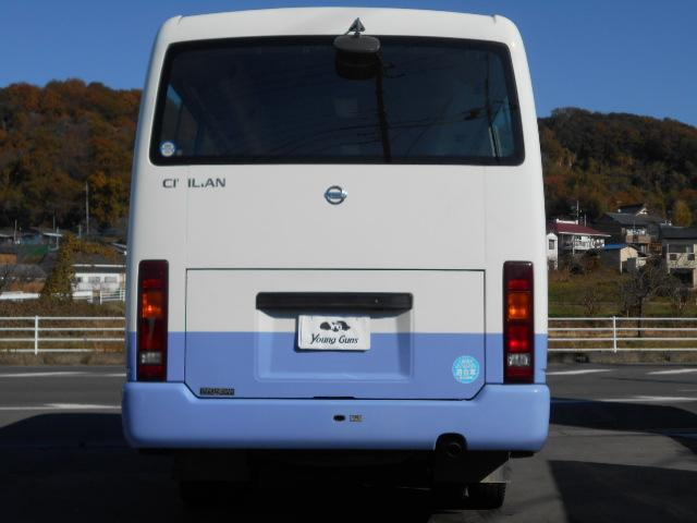 SX 26人乗り(8枚目)