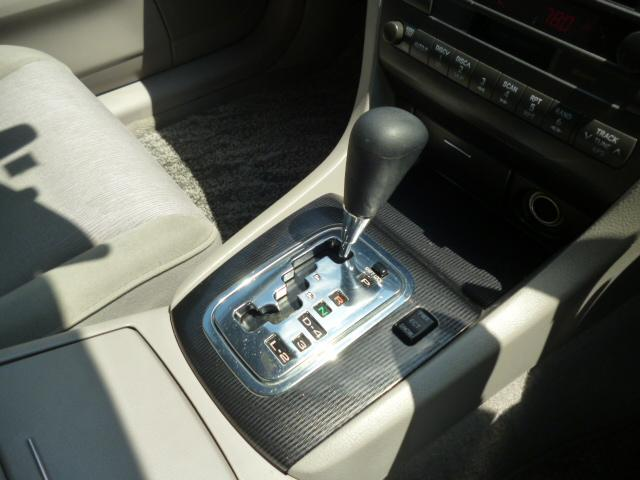 ☆展示車について☆当社で在庫として展示している車は、全車エンジン、ミッション、エアコン、各部のスイッチ、機能、オーディオ、付属品など動作を確認してから展示しております!