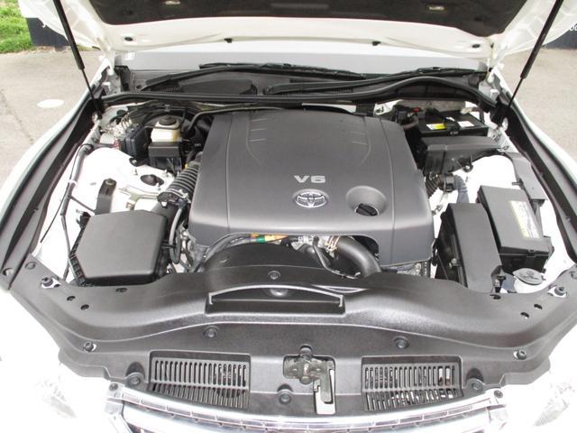 250G リラックスセレクション・ブラックリミテッド(19枚目)