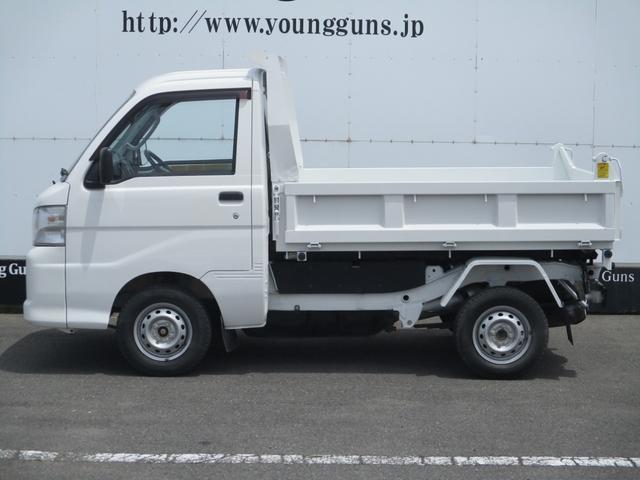 当店に在庫として無いお車は当社HPのhttp//www.youngguns.jpにアクセスください!お客様のお探しのお車があるかもしれません!