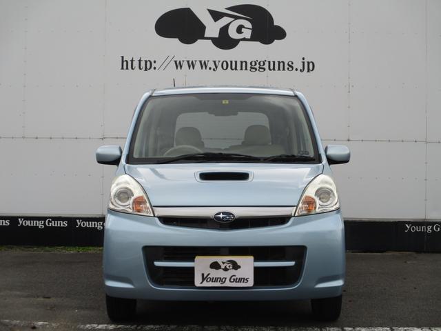 ★当社の物件をご覧頂きありがとうございます!有限会社ヤングガンズでは高年式の上質な車両から、お買い求めやすい価格のお車まで取り揃えております!