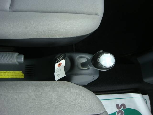 スマート スマート K ベースグレード 禁煙車 キーレス 保証書