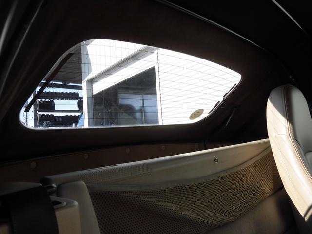 NRリミテッド 6速 限定車 HDDナビ(14枚目)