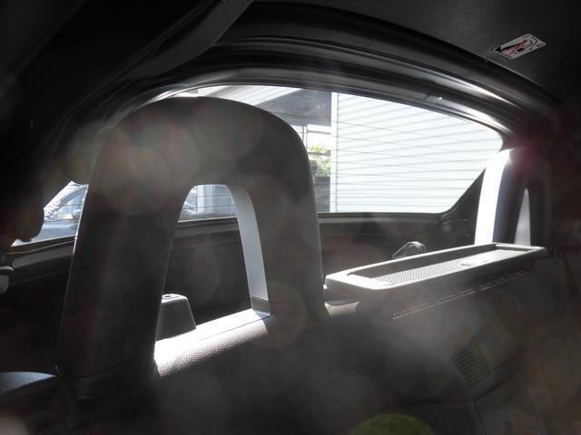 マツダ ロードスター RS RHT6速 禁煙車