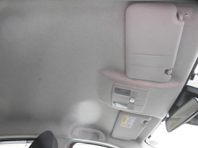 「マツダ」「デミオ」「コンパクトカー」「群馬県」の中古車16