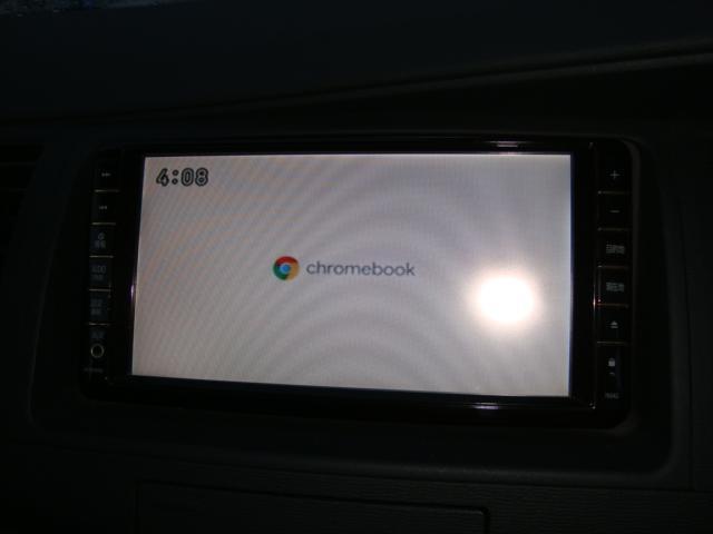 プラタナ HDD ナビーバックカメラ デジタル テレビ  ETC パワースライドドア スマートキー プッシュスタート HID ライト ABS 純正 アルミ(18枚目)