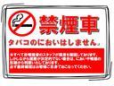 ホンダ N BOXカスタム G・ターボパッケージ 純正ナビ バックカメラ HIDライト